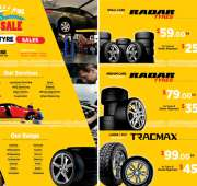 Direct-Tyre-Sales