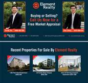 Element-Realty-Rydalmere