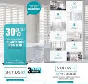 Shutters-HQ