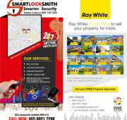 smartlock-smith